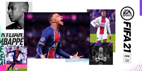 FIFA21Header.jpg