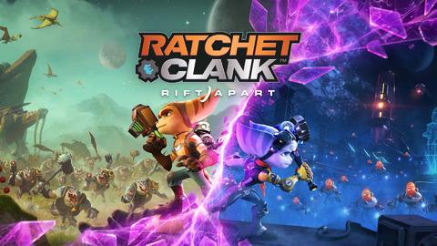 Ratchetclankriftapartheader.jpg