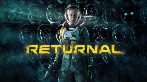 returnal--header.jpg