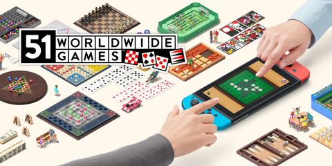 51worldwidegamesheader.jpg