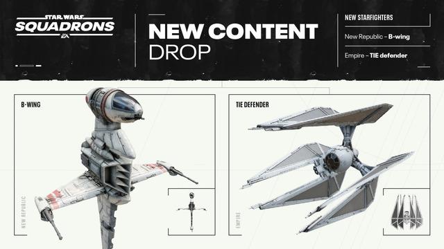 Sws november content drop 16x9