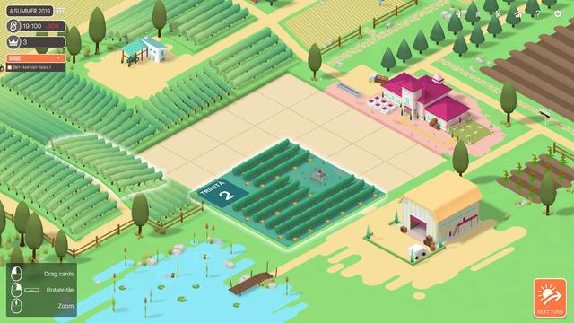 Images de Festival des Jeux Steam Edition d'été