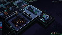 Starmancer 2