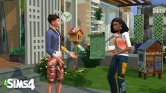 TS4 EP09 OFFICIAL SCREENS 02 002 1920x1080