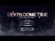 Image de Death Come True #145206