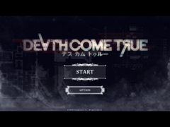Test de Death Come True - Le plaisir de mourir