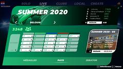 Trackmania2020-7-1-22-30-48.jpg