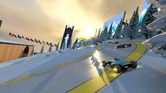 Trackmania Screenshot Review6