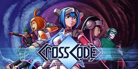 Crosscode.jpg