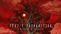 Test de Deadly Premonition 2: A Blessing in Disguise - True Mindhunter Peaks claqué