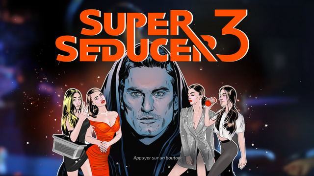 Images de Super Seducer 3