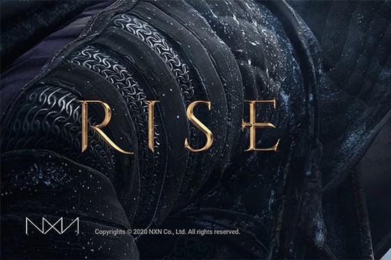 Image de Rise