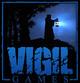Le logo de Vigil Games