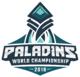 PWC 2018 Logo