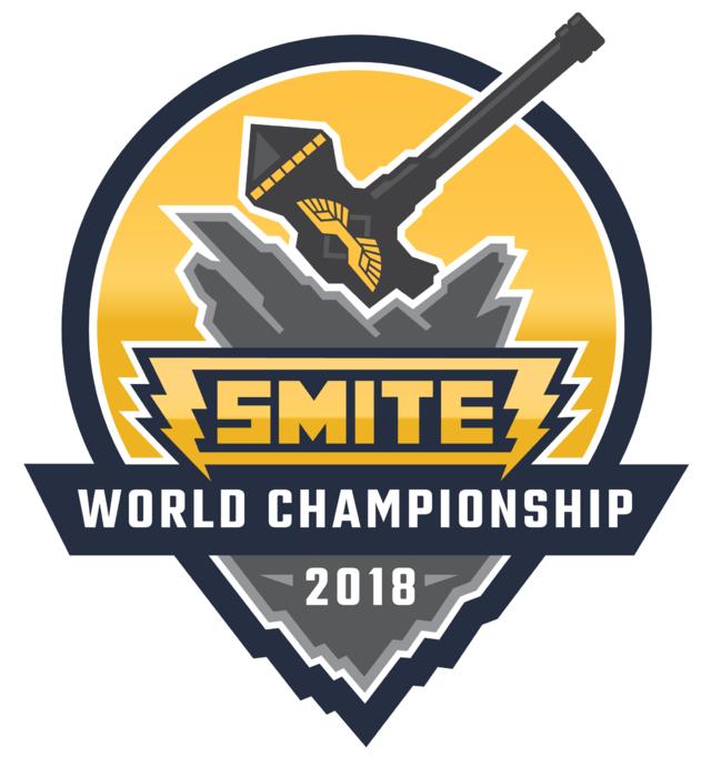 SWC 2018 Logo