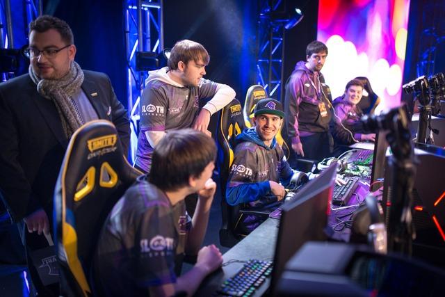 EsportsRecapPressRelease SMITEWorldChampionshipPhotos TeamRival1