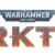 Fatshark darktide logotype