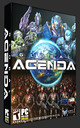 La boîte de Global Agenda