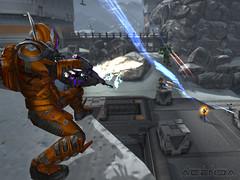 Icegorge_SnipersPoint.jpg