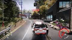WRC97.png