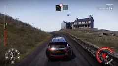 WRC96.png