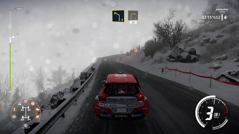 WRC94.png