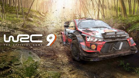 WRC9_4K_Hyundai.jpg