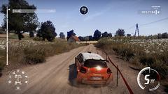 WRC92.png
