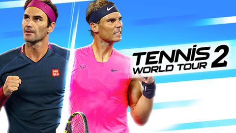tennisworldtour2.jpg