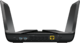 Nighthawk RAX80 - - Jaguar Back Transparent