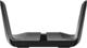 Nighthawk RAX80 - - Jaguar Front Transparent