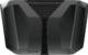 Nighthawk RAX80 - - Jaguar Top Transparent