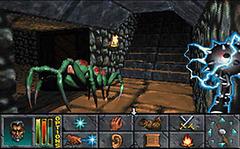 Daggerfall 1996 (image officielle)