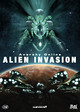 Poster d'Anarchy Online: Alien Invasion