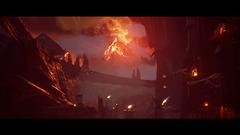 Gollum Trailer Still1