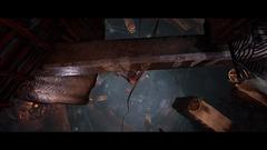 Gollum Trailer Still3