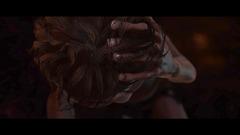 Gollum Trailer Still7