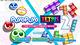 Image de Puyo Puyo Tetris 2 #147634