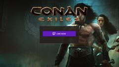 Comment activer Drop Twitch Conan Exiles 2