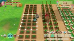 NintendoSwitch Screenshots FoMT NSW 1