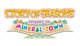 Image de Story of Seasons : Friends of Mineral Town #146363