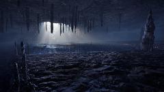 Frost-Islands-02.jpg