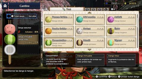018_menu-dangos.jpg