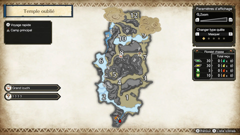 021_map.jpg