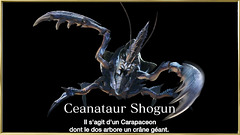 MHR-sunbreak-ceanataur-shogun.jpg