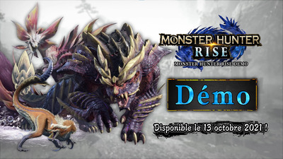MHR-PC-demo.jpg