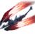 render Crimson Valstrax