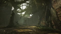 MHRISE_Flooded-Forest_1.jpg