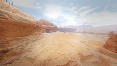 SandyPlains-01.jpg