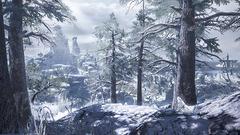 Frost-Islands-01.jpg
